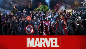 Marvel Movie Release Schedule Upcoming