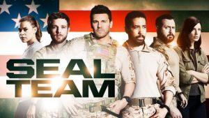 SEAL Team – Call Out – Advanced Review