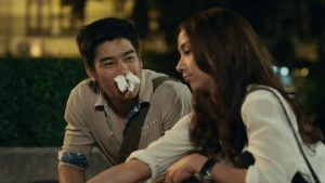 The Best 10 Romantic Comedy Thailand Movies Ever